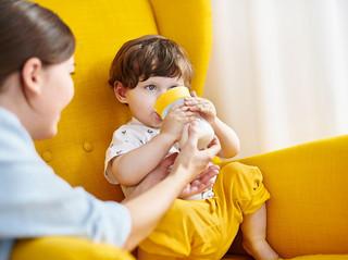 Dni wolne na opiekę nad dzieckiem dla nauczyciela. Jak wyglądają przepisy?