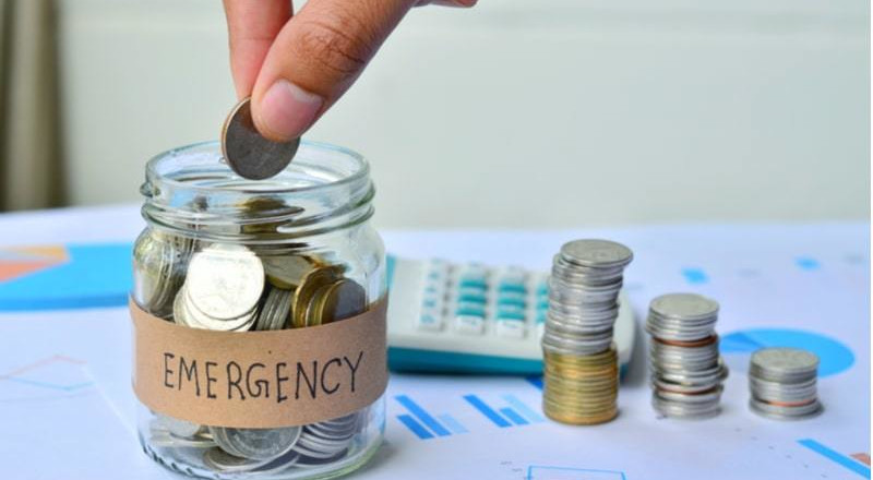 Personal Finance: Why you need to set up an Emergency Fund