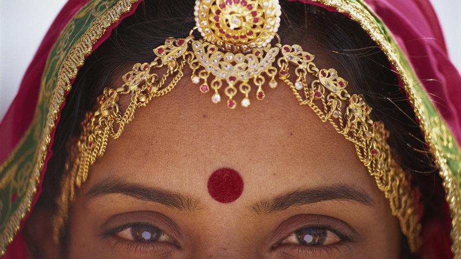 """Hinduizm - podstawowe założenia """"Odwiecznego Porządku"""""""