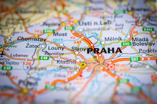 Podróże do Czech będą łatwiejsze, bez ograniczeń związanych z COVID-19