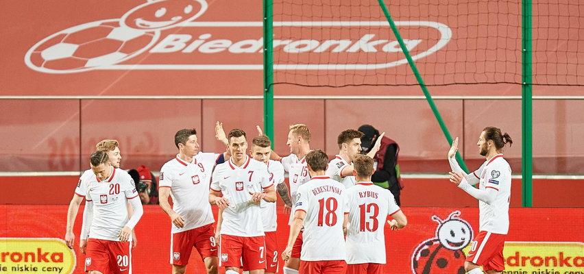Polska - Islandia: kiedy i gdzie odbędzie się mecz? Euro 2020