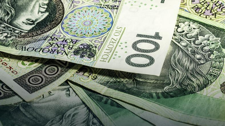 Zmiany w wynagradzaniu pracowników banków