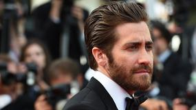 "Jake Gyllenhaal w obsadzie dramatu  ""Stronger""?"