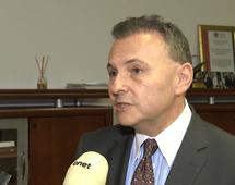 BI: Witold Orłowski: Rosnąca inflacja - głównym zagrożeniem gospodarki w 2018 roku