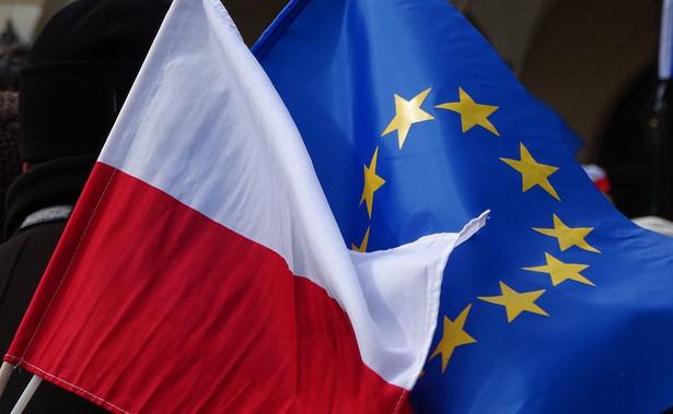Dziś po raz pierwszy w historii UE państwo członkowskie będzie się tłumaczyć ze zmian wprowadzonych w prawie krajowym przed innymi państwami członkowskimi.
