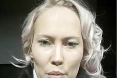 IRINA, MAJKA MONSTRUM Pokušala da proda nevinost (13) ćerke bogatom pedofilu, a sada je OSUĐENA NA BEDNU KAZNU