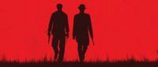 'Django Unchained' - zwiastun nowego filmu Quentina Tarantino