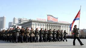 Korea Północna otwiera swoje granice dla obcokrajowców