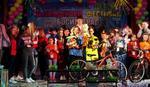 Bosilegrad: Završen međunarodni dečji uskršnji festival