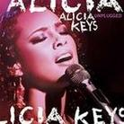"Alicia Keys - ""Unplugged"""