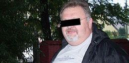 Ksiądz-pedofil skrzywdził 15 dzieci! Jaką karę wymierzył mu sąd?