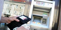 Banki podnoszą opłaty i prowizje! M.in. za konto i bankomaty