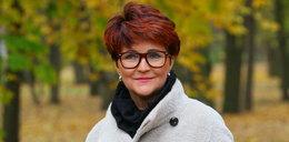 Tak dorabia Jolanta Kwaśniewska