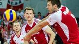 Niedobrze! Polscy siatkarze przegrali z Serbią