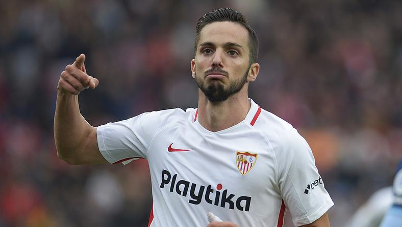 Image result for pablo sarabia