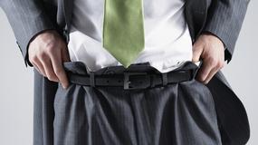 5 błędów męskiej mody