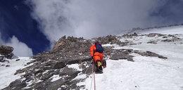 Wyprawa na K2. Czy to już medialna nagonka na Polaków?