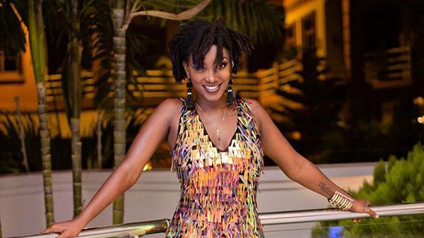 6 Ghanaian female artist you should listen to as the world