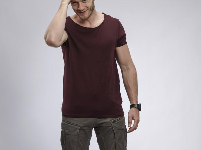 Glumac Aleksandar Radojičić