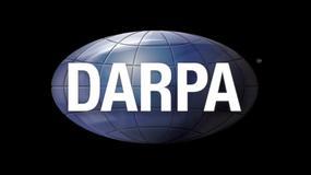 DARPA pracuje nad podwodnym radiem
