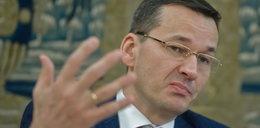 """Morawiecki nowym """"Kazem"""" Marcinkiewiczem? Prof. Witold Modzelewski dla Fakt24.pl"""