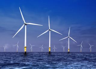 Lotos Petrobaltic chce świadczyć usługi dla farm wiatrowych na Bałtyku