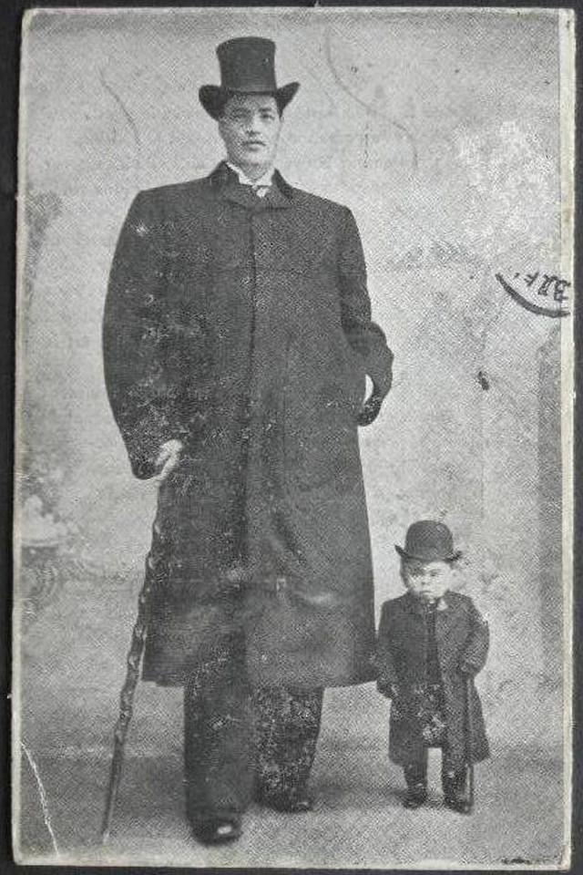 Adam Rajner (levo)