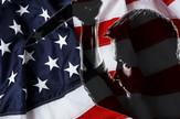 SAD ubistvo predsednika