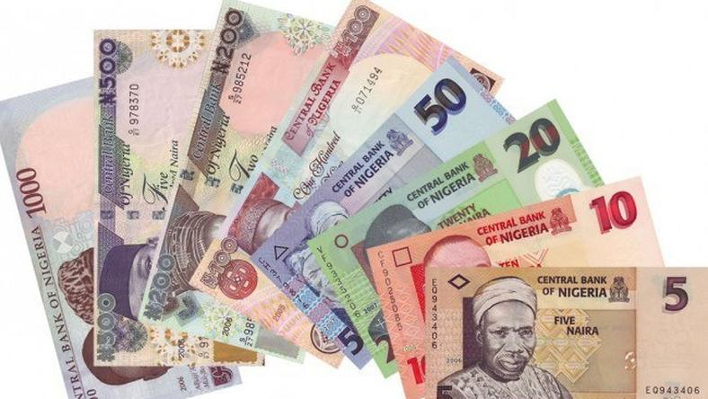 Naira-Settled OTC FX Futures will boost foreign portfolio investment- Experts