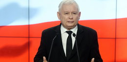 Jarosław Kaczyński nie jest już prezesem PiS? Zaskakujące spekulacje, przedstawiciel partii rozwiewa wątpliwości