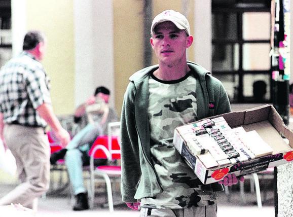 Protiv Marka Miloševića vodi se sudski postupak zbog sumnji da je jedan od glavnih organizatora šverca duvana od 1996. do 2001. godine.