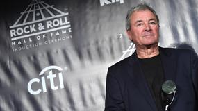 Ian Gillan: Deep Purple w Rock and Roll Hall of Fame? To nic dla mnie nie znaczy