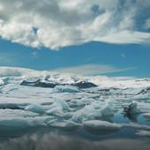 Pre 200 godina otkriven je Antarktik, a od tada traje BESPOŠTEDNA BORBA: Svi su složni u jednom - ova zemlja je NAJVEĆA OPASNOST