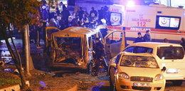 """""""Autorom zamachów chodziło o jak najwięcej ofiar"""". Rośnie bilans ofiar eksplozji w Stambule"""