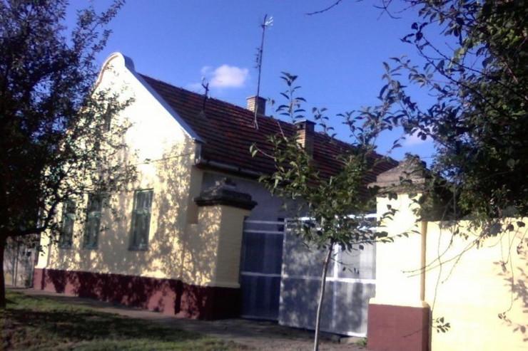 NEVEROVATNO POVOLJNO Ove kuće sa VOĆNJACIMA u Srbiji možete kupiti