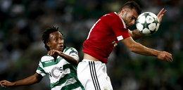 Nikolić: Zostałem dla Ligi Mistrzów