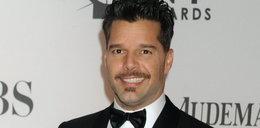 Ricky Martin. Kupił mieszkanie za 18 milionów