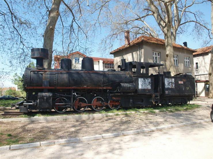 135219_trebinje01-lokomotiva-starog-cira-foto-d.colovic