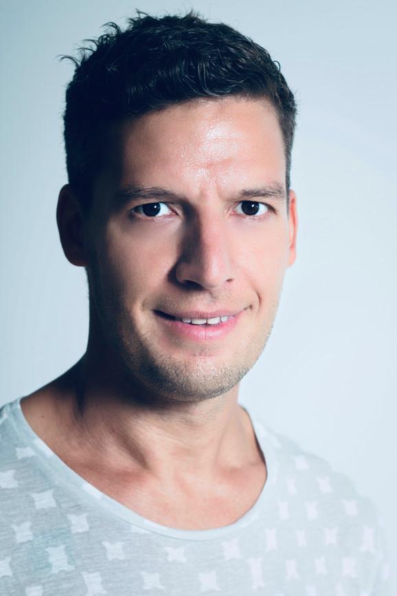 David Kamaraš