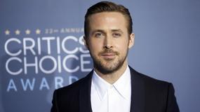 """Ryan Gosling zagra Neila Armstronga u reżysera """"La La Land"""""""