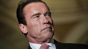 """Arnold Schwarzenegger z główną rolą w """"478"""""""