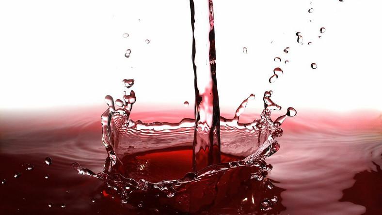 W Chinach znaleziono wazę z winem sprzed 3000 lat