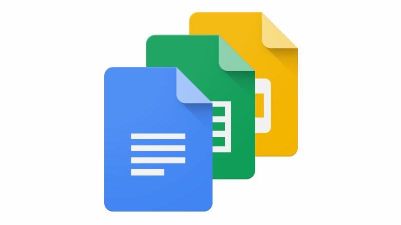"""Google może uznać twoje dokumenty za """"niestosowne"""" i je zablokować"""