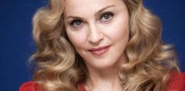Madonna przechodzi ciężki czas. Koronawirus zabrał jej bliskich