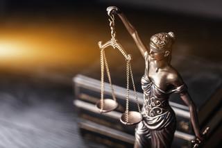 RPD: Postępowania przewlekłe, sędziów za mało