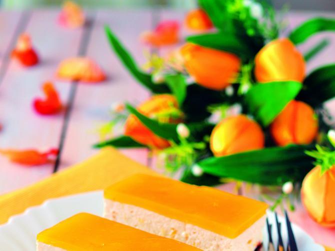 Tri vrhunska deserta: Kolači sa sirom kakve verovatno još niste probali!