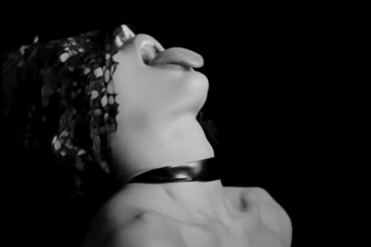 czarno-białe zdjęcie porno galeria filmów porno bbw