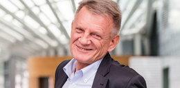 Cieślak wspomina hit PRL: Zniewolona nigdy nie dorówna Izaurze