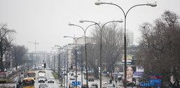 Grochowska dostanie nowe latarnie