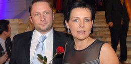 Żona do Durczoka: Wróć do mnie na Śląsk!